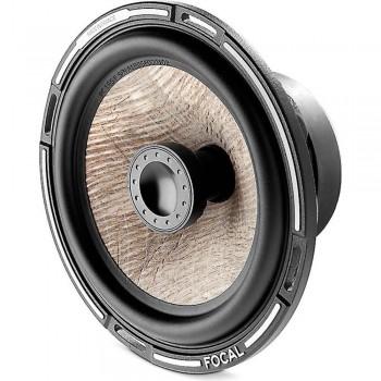 Коаксиальная акустика Focal PC130F