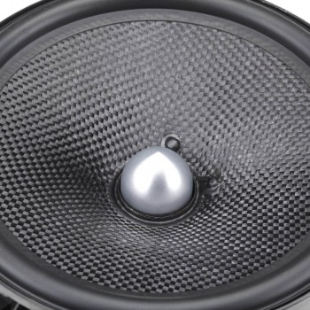 Focal IS165VW