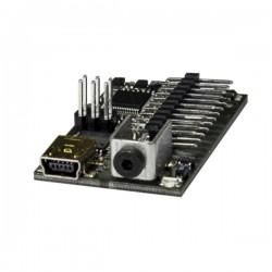 Helix HEC USB - DSP 2/DSP 3
