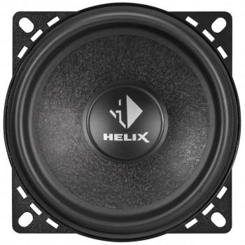 Helix S 4B