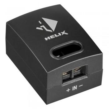 Коаксиальная акустика Helix E 4X.2