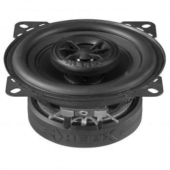 Коаксиальная акустика Helix F 4X