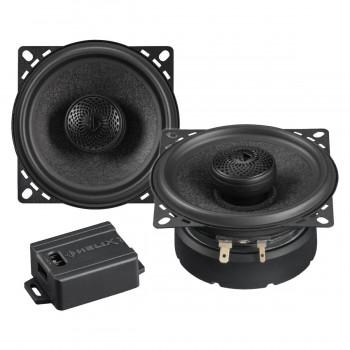 Коаксиальная акустика Helix S 4X