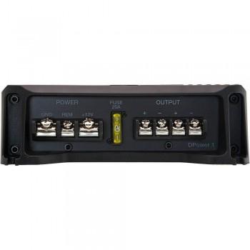 1 канальный усилитель Hertz DPower 1