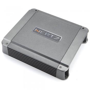 1 канальный усилитель  Hertz HCP 1D