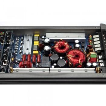 1 канальный усилитель Hertz ML Power 1