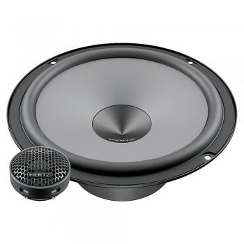 Компонентная акустика Hertz Uno K 165