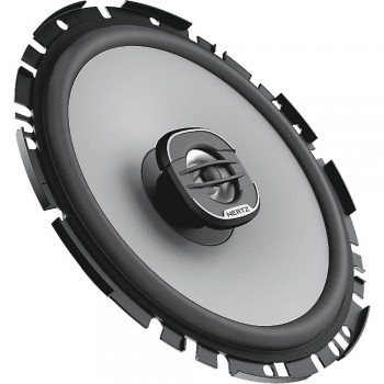 Коаксиальная акустика Hertz Uno X 170
