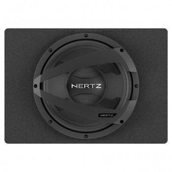 Корпусной пассивный сабвуфер Hertz DBX 30.3
