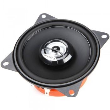 Коаксиальная акустика Hertz DCX 100.3
