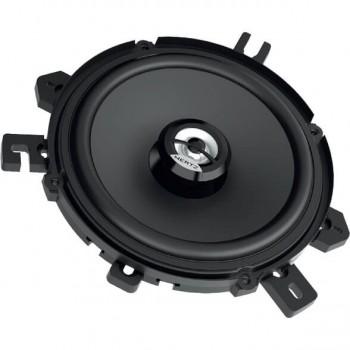 Коаксиальная акустика Hertz DCX 160.3