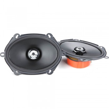 Коаксиальная акустика Hertz DCX 570.3