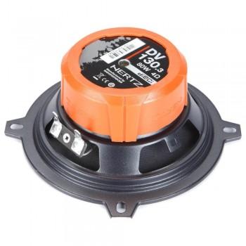 Компонентная акустика Hertz DSK 130.3