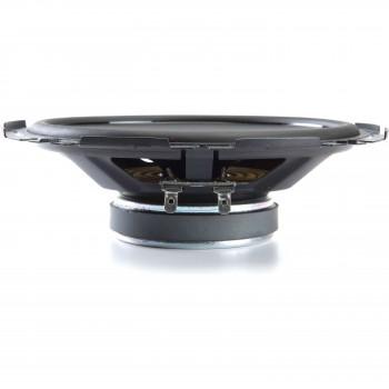 Компонентная акустика Hertz DSK 170.3