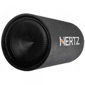Корпусной пассивный сабвуфер Hertz DST 30.3