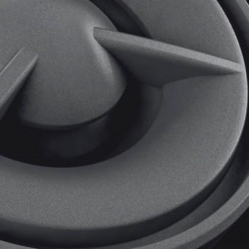 Высокочастотная акустика Hertz DT 24.3