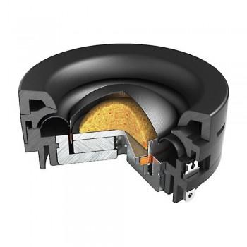 Высокочастотная акустика Hertz C 26 OE