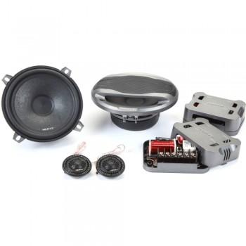 Компонентная акустика Hertz CK 130