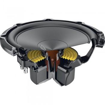 Головка сабвуфера Hertz CS 250 S2