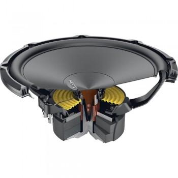 Головка сабвуфера Hertz CS 300 S4