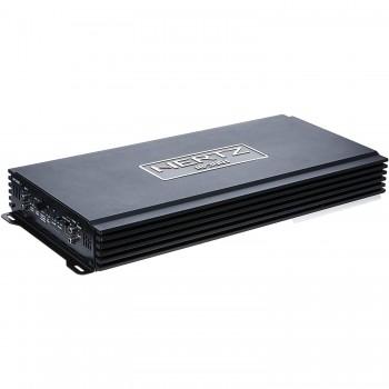 1 канальный усилитель Hertz HP 3001