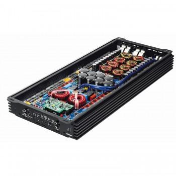 1 канальный усилитель Hertz HP 6001