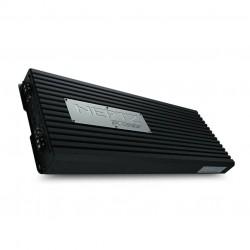 Hertz MP15 K Unlimited