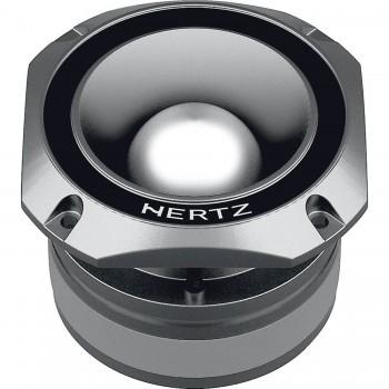 Высокочастотная акустика Hertz ST 44 Tweeter