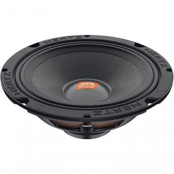 Среднечастотная акустика Hertz SV 165 Neo