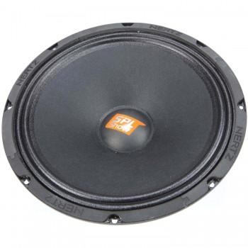 Среднечастотная акустика Hertz SV 250.1 SPL