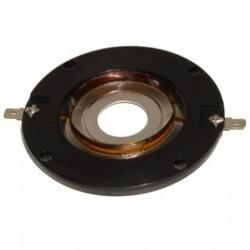 Hertz VC44 Voice Coil for ST44