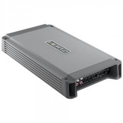 Hertz HCP 5MD 24V