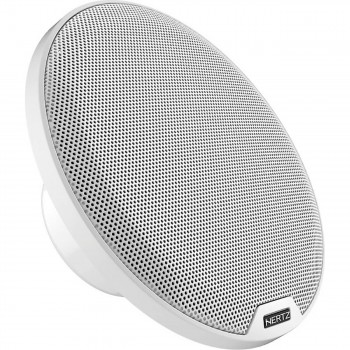 Коаксиальная акустика Hertz HEX 6.5 C-W