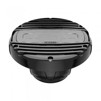 Коаксиальная акустика Hertz HMX 6.5-C