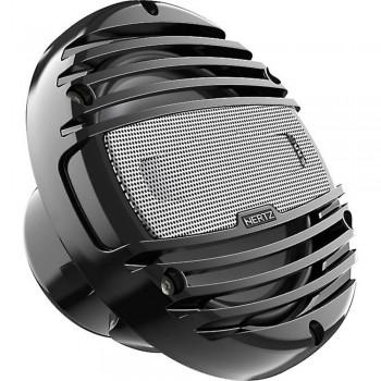Коаксиальная акустика Hertz HMX 6.5-LD-C