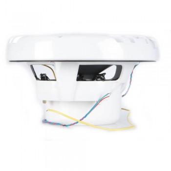Коаксиальная акустика Hertz HMX 6.5-LD