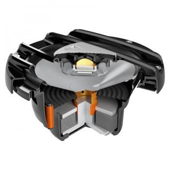 Коаксиальная акустика Hertz HMX 8-C