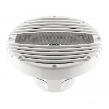 Коаксиальная акустика Hertz HMX 8-LD
