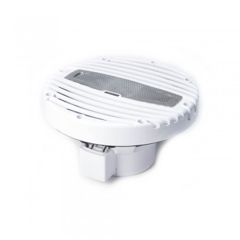 Коаксиальная акустика Hertz HMX 8