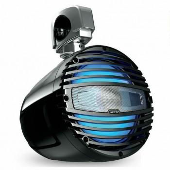 Коаксиальная акустика Hertz HTX 8 M-CL-C