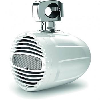 Коаксиальная акустика Hertz HTX 8 M-CL-W