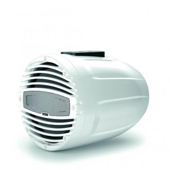 Коаксиальная акустика Hertz HTX 8 M-FL-W