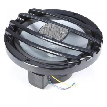 Коаксиальная акустика Hertz HMX 8 S-LD