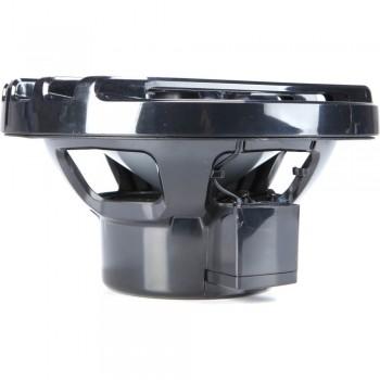 Коаксиальная акустика Hertz HMX 8 S