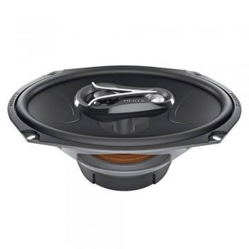 Коаксиальная акустика Hertz ECX690.5
