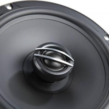 Коаксиальная акустика Hertz CPX 165