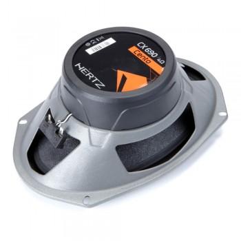 Коаксиальная акустика Hertz CX 690