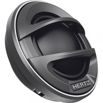 Высокочастотная акустика Hertz ML 280.3