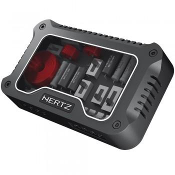 Фильтр (Кросовер) Hertz MLCX 2 TW.3