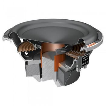 Головка сабвуфера Hertz MP 250 D4.3